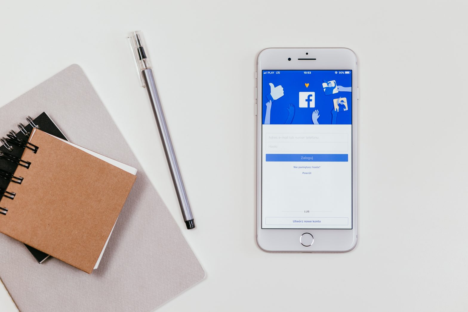 Power of Facebook Events, Sell Out Facebook Events, Facebook Event Promotion Strategy, How to Sell Out Facebook Events, Sell Out Your Facebook Event