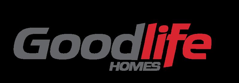 Goodlife Homes
