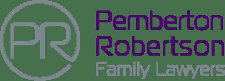 Pemberton Robertson Family Lawyers