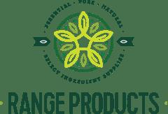 Range Products