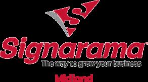 Signarama Midland
